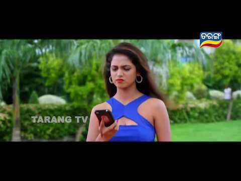 Love Pain Kuch Bhi Karega - Title Track |...