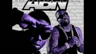 Dj Moe$ - A.B.N - Who