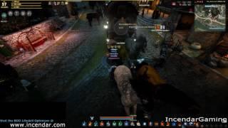 Incendar Gaming - ViYoutube com