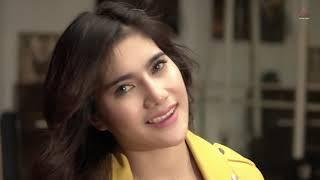 Download Chevra   Maisaka   Anita Kaif - Pak Polisi (acoustic version)