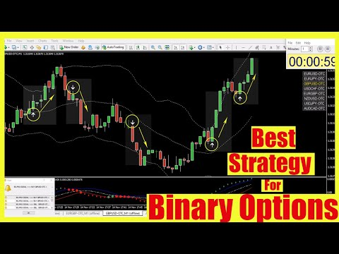 Binary options atm software xp bet4place place betting on horses