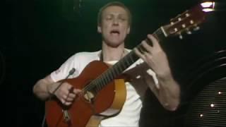 Davy Graham - City And Suburban Blues 1981