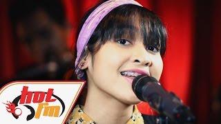 Gambar cover SISSY IMANN - MUNGKIN KAMU (LIVE) - Akustik Hot - #HotTV