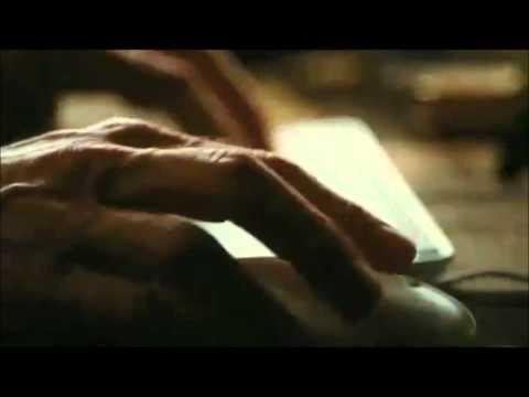 Trailer do filme A Inquilina