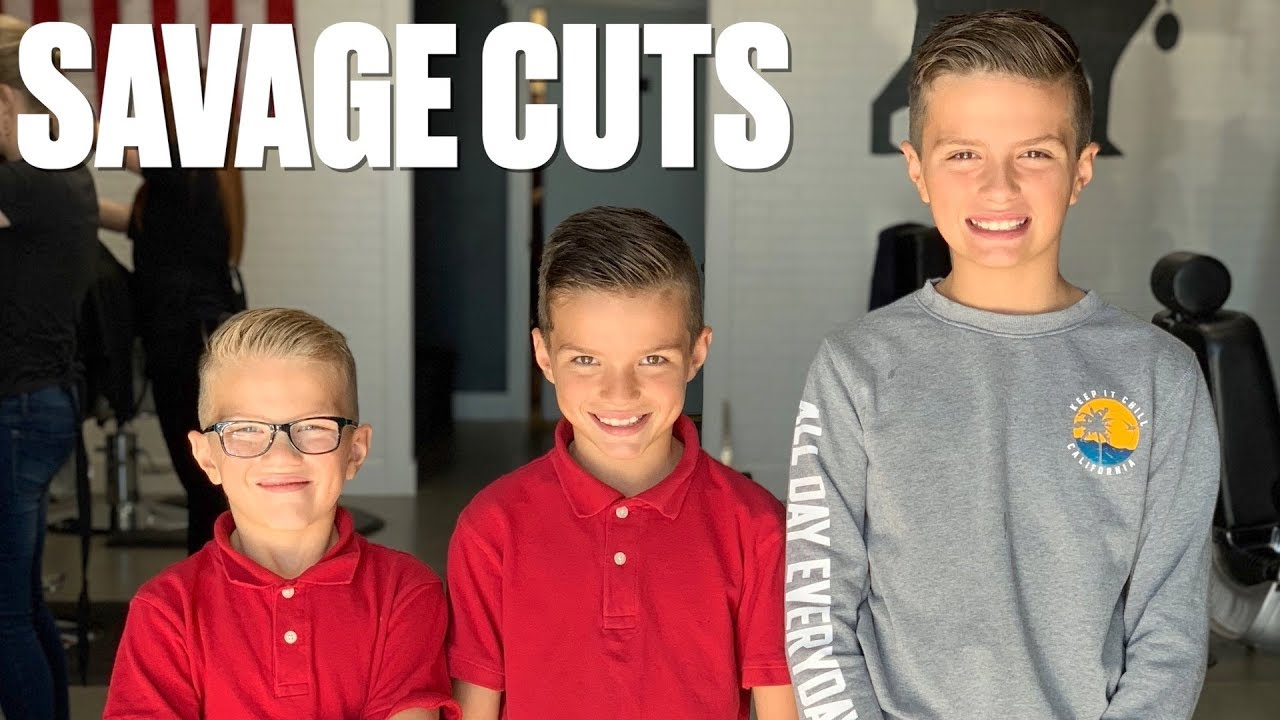 fall-haircuts-for-kids-boys-current-looks-and-hairstyles-trendy-kids-haircuts