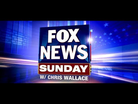 Junge Moore goes on offence against GOP learder Mcconnell - CRHIS WALLACE Fox News