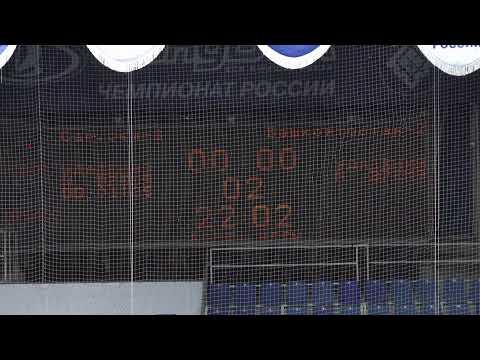 II этап (межрегиональный) Всероссийских соревнований. Девочки до 14 лет. Зона ПФО. 2-й день