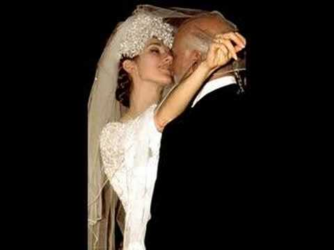 The Colour Of My Love - Celine Dion & Rene Angelil