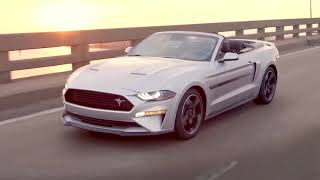 BEST CARS OF 2019