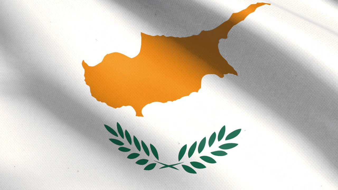 Image result for cyprus flag