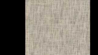 Grasscloth Wallpaper for your Home | Shangri La by Kenneth James