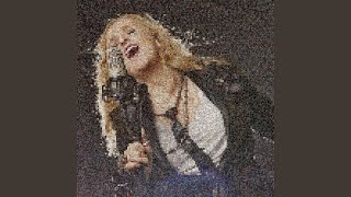 Provided to by universal music grouplike a preacher · melissa etheridgethis is m.e.℗ 2014 me recordsreleased on: 2014-09-30producer: jon levineproduc...