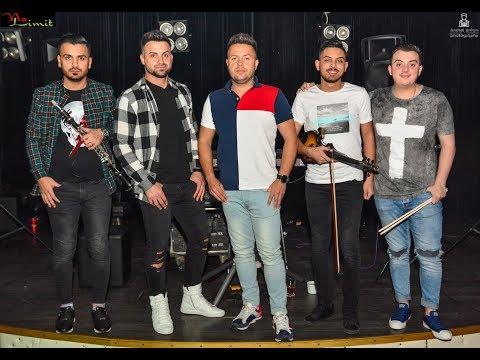 Liviu si Vox - Daca o vedeti cumva  - Live Club No Limit 2019
