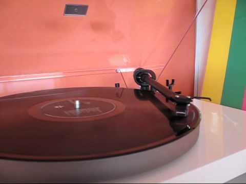 Pet Shop Boys - Left To My Own Devices (Vinyl)