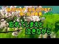 ★・田川寿美・桜ふりやまず (はなふりやまず)