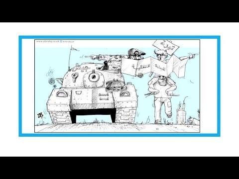 السودان.. الجيش أمام حائط مسدود!!  - نشر قبل 2 ساعة