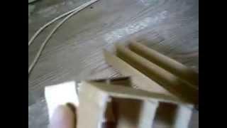 шкаф купе 1800 клинья натяжной потолк(, 2014-05-25T09:55:33.000Z)