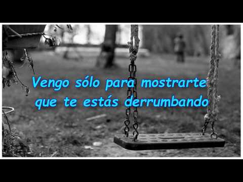 Band of horses- The funeral- (Traducida al español)