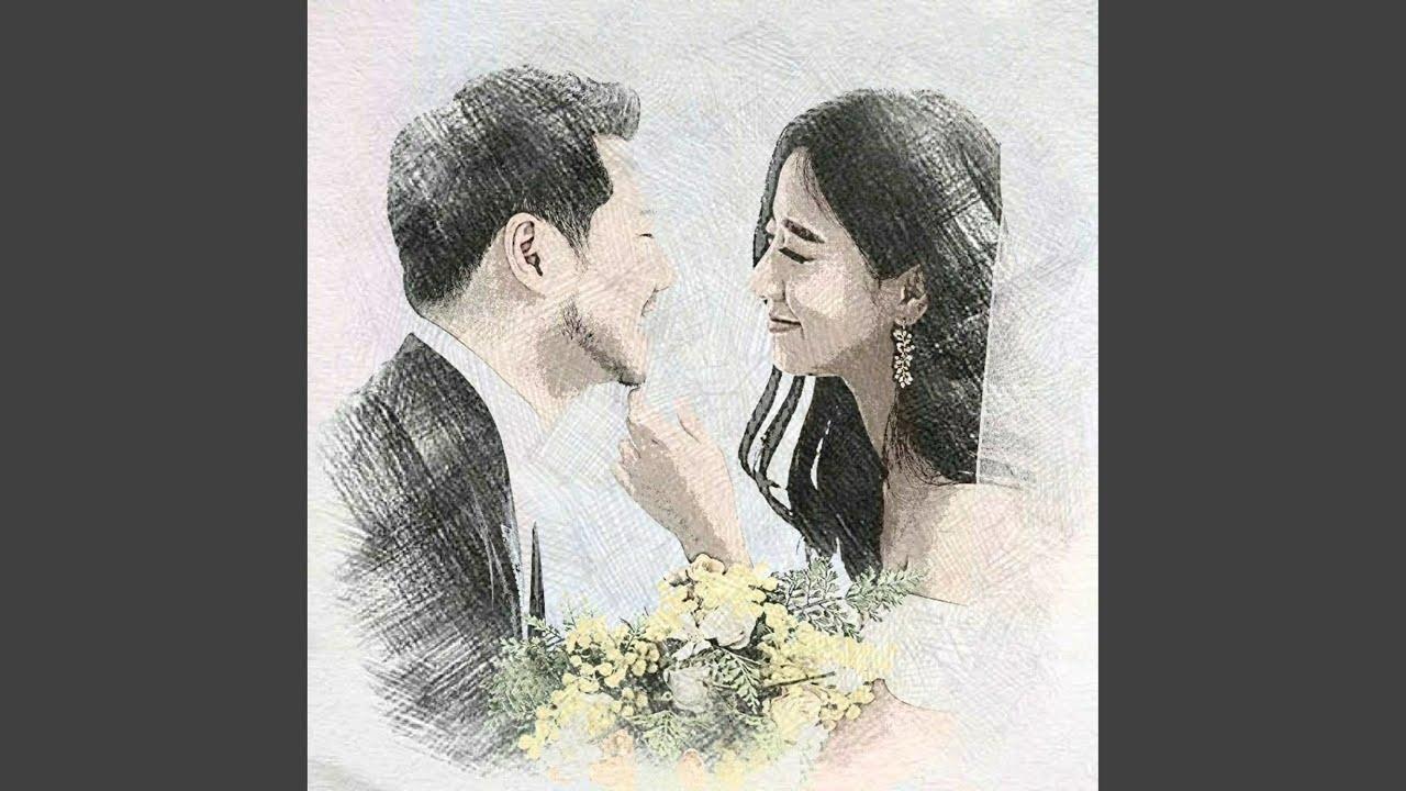 최아인 (Choi A-In) - 고맙고 미안하고 사랑해 (Thank you, I'm sorry, I love you.)