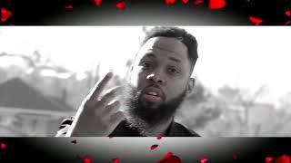 Hoodzone | My Valentine ft B Unique x Yung Vokalz x Vick Jones x TJay Lamar x Tyran; a KENXL film