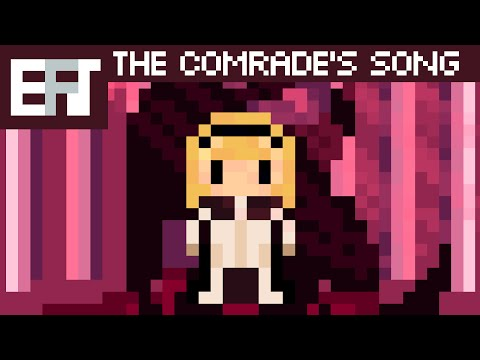 Drakengard 3 - The Comrade's Song - Gabriel (Chiptune Cover)