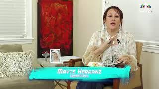 HOY EN DIVINA MISERICORDIA, EUCARISTIA PAN DE VIDA | 19 de Dic