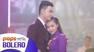 Màn song ca đặc biệt của chàng trai gốc Khmer khiến giới mộ điệu rung động