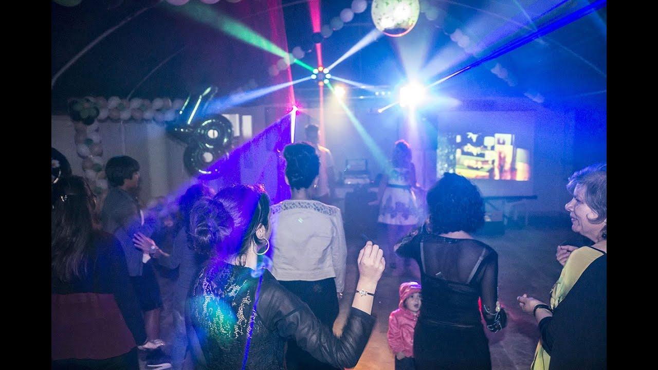 Populaire ecco cosa fare in una festa di 18 Anni! tanto divertimento  XR17