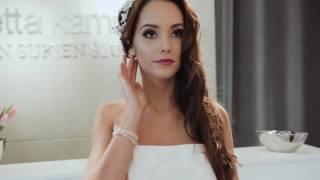 Salon Sukien Ślubnych Piotrków Trybunalski