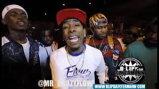 Download YOUNG MONEY! FLOW FREESTYLE