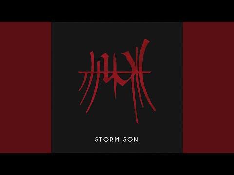 Storm Son