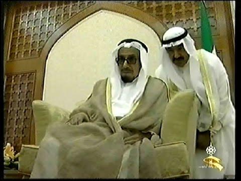 ابناء الشيخ حمد صباح الاحمد