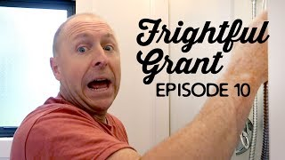 Frightful Grant 10 | A Thousand Words thumbnail