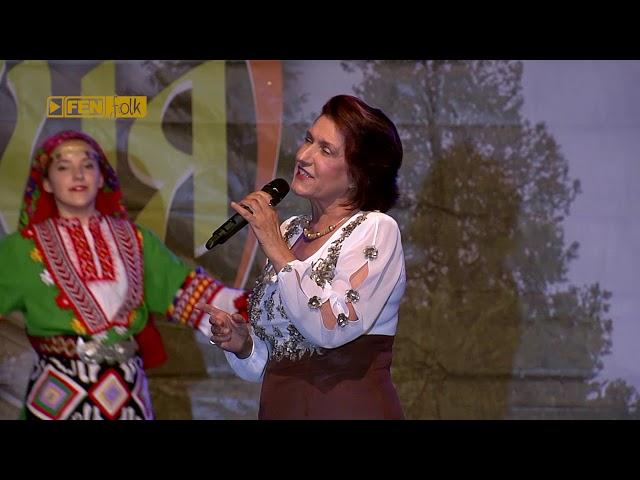 ГУНА ИВАНОВА - Дафино моме (live) / GUNA IVANOVA - Dafino mome
