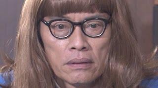 ムビコレのチャンネル登録はこちら▷▷http://goo.gl/ruQ5N7 「鉄腕アトム...