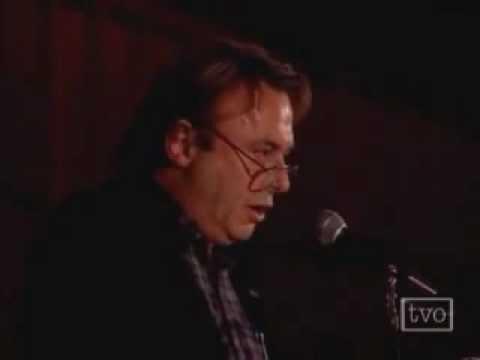 Defending Free Speech - Christopher Hitchens