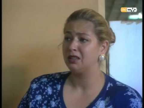مسلسل أحلام أبو الهنا حلقة 5 كاملة HD 720p / مشاهدة اون لاين