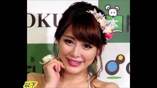 フリーアナウンサーでタレントの美馬怜子(34)が15日、7歳年下の...