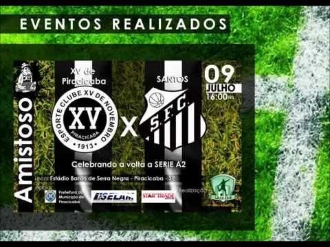 Granada Sport Marketing – Eventos Realizados