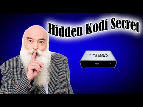 Best Android Tv Box 2019 - Best Kodi Build
