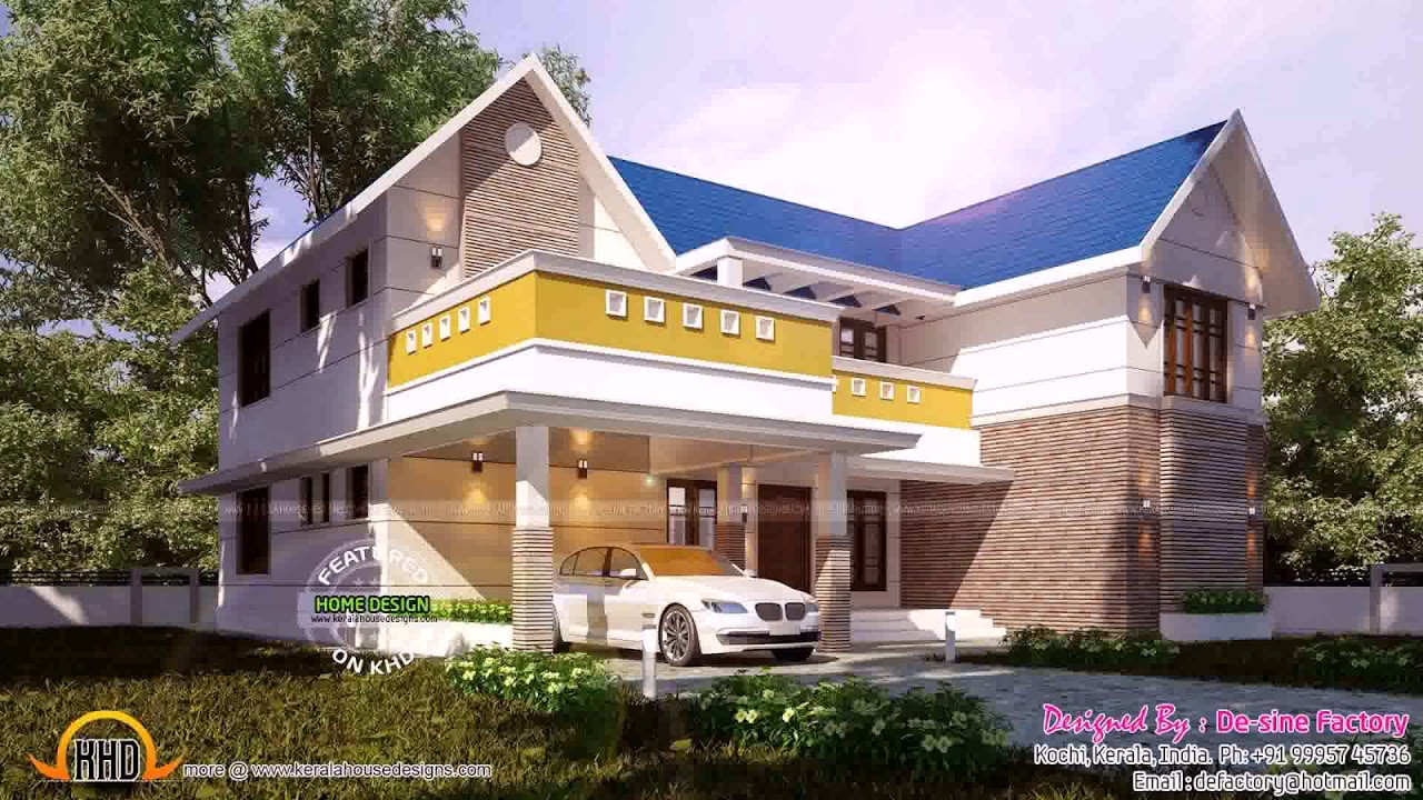 100 Home Design 30 X 60 Home Design For 30x60 Plot