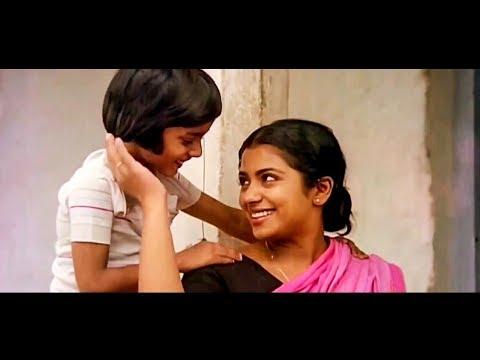 Pillai Nila Irandum Vellai Nila Hd Video Song # Neengal Kettavai # Tamil Songs # S. Janaki Hits