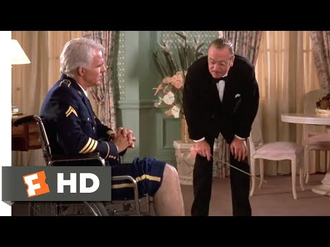 Dirty Rotten Scoundrels (1988) - Do You Feel This? Scene (9/12) | Movieclips Mp3
