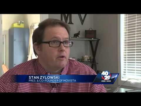 Northwest Arkansas breaks top 10 for job creation