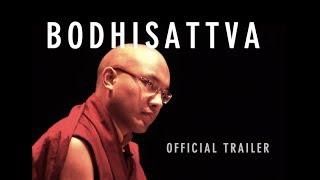 Bodhisattva Trailer