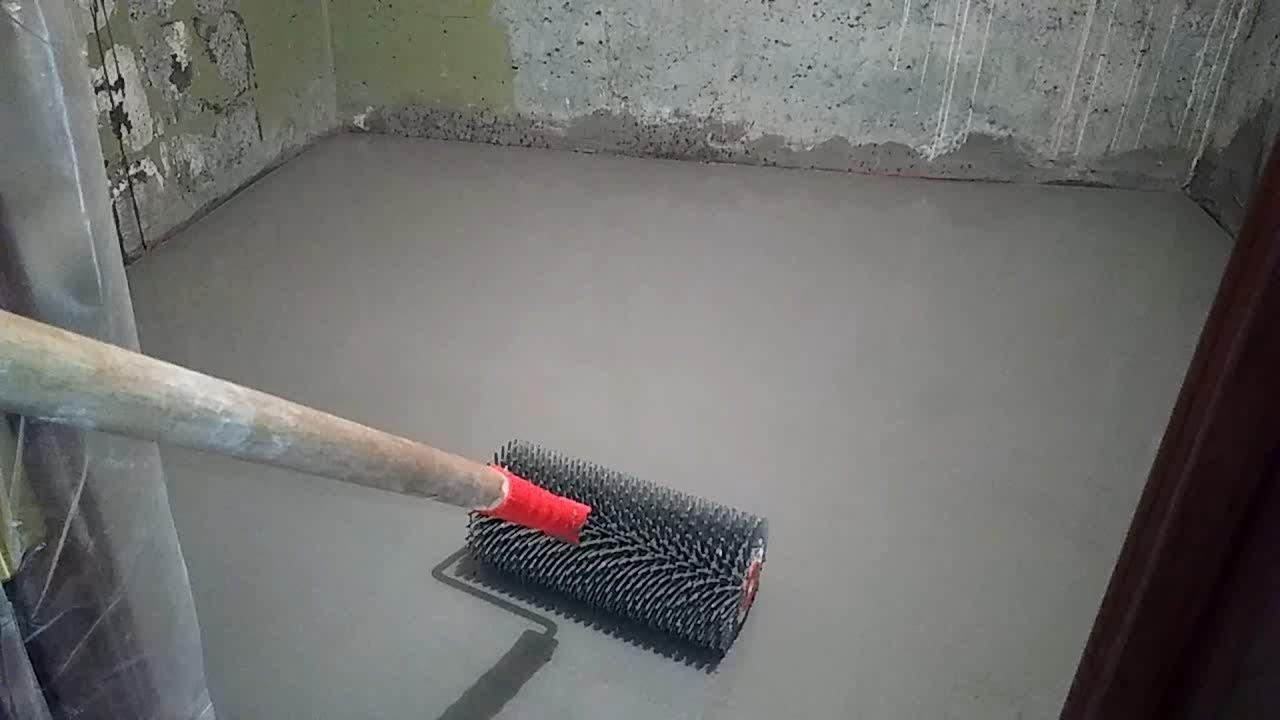 Наливной пол при ремонте мастика ижора мбп-г/шм-75 характеристики
