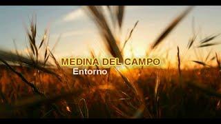 Medina del Campo y su entorno