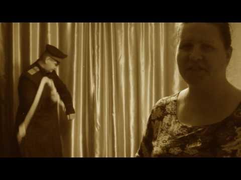 НатальяПолухова читает произведение «Вчерашний день, часу вшестом…» Н.А.Некрасова