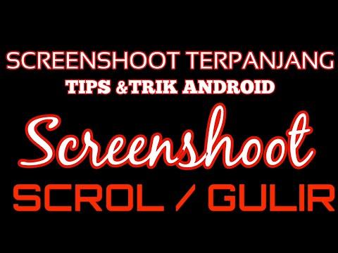 cara-screenshot-terpanjang-tanpa-aplikasi-di-hp-xiaomi-ll-tips-&-trik-smartphone