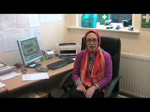 Penny Lane Development Trust - Who We Are